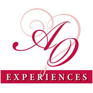 Logo de Alsace Original Experiences