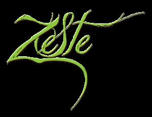 Zeste logo