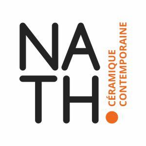 Logo Nathalie Wetzel