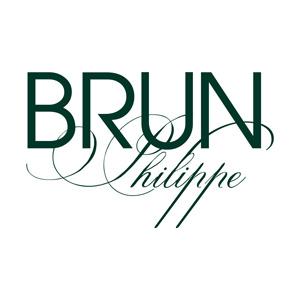 Logo de Philippe Brun Viticulteur