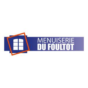 Logo de la menuiserie du Foultot