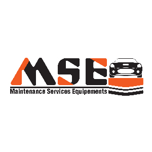 Le logo de MSE