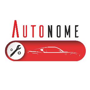 Le logo d'Autonome