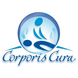 logo Corporis Cura