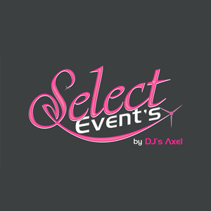 logo Select Event's
